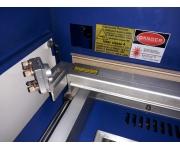 Laser cutting machines worklinestore Used