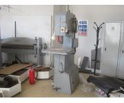 Sawing machines Gambino Used