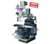 Milling machines - tool and die  New