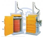 Presses - hydraulic  New