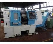 Lathes - CN/CNC nakamura Used