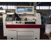 Lathes - unclassified harrison Used