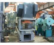 Presses - mechanical pressix Used