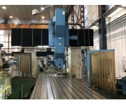 Milling machines - unclassified zayer Used