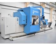 Lathes - CN/CNC Geminis Used