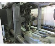Lathes - CN/CNC Nissei ES5000 Used