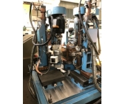 Transfer machines c. meccanica Used