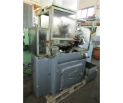 Lathes - unclassified STRHOM Used