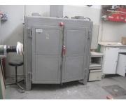 Ovens GENCHI Used