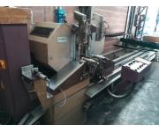 Cutting off machines fom Used