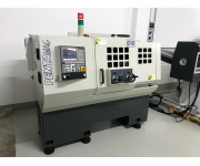 Lathes - automatic CNC pentamac Used