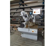 Sawing machines thomas Used