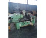 Grinding machines - internal WMW BWF Used