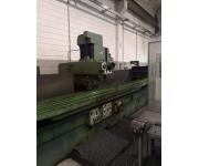 Grinding machines - horiz. spindle alpa Used