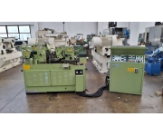 Grinding machines - centreless Officine Monzesi Used