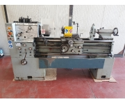 Lathes - unclassified grazioli Used
