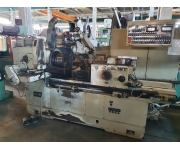 Grinding machines - internal wmw Used