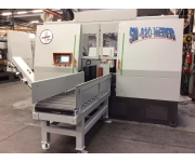Sawing machines meber New