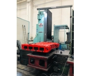 Milling machines - unclassified rivolta Used