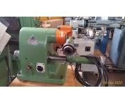 Sharpening machines Parpas - Biemme Used