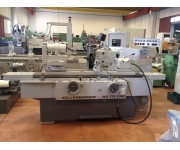 Grinding machines - universal kellenberger Used