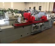 GRINDING MACHINES schaudt Used