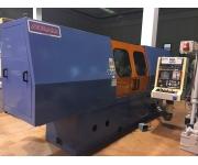Grinding machines - universal morara Used
