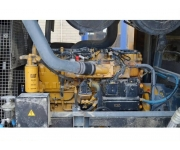 Compressors atlas copco Used