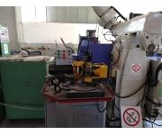 Sharpening machines cuoghi Used