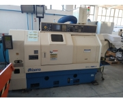 LATHES miyano Used