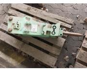 Unclassified Martello idraulico PM Used