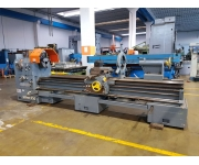 LATHES giana Used