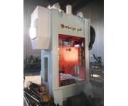 Presses - mechanical ambrogio galli Used