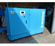Compressors BOGE Used