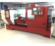 Lathes - CN/CNC PINACHO Used