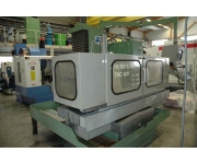 Milling machines - bed type FILL Used