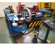 Tube-bending machines AMOB Used