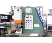 Lapping machines ort Used