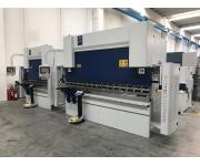 Sheet metal bending machines mvd New