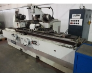 Grinding machines - universal lizzini Used
