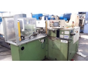 Rolling machines ort Used