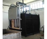Ovens Ferro Pietro Used