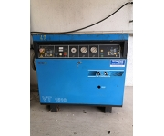 Compressors abac Used