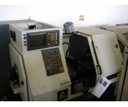 Lathes - unclassified Alextech Used