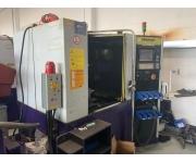 Grinding machines - unclassified Strausak Used