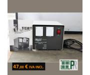 Unclassified Condizionatore di rete serie LC ERC 630 W Used