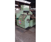 Sawing machines missler Used