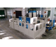 Boring machines doosan Used