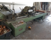 Cutting off machines STB Used