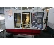 Grinding machines - external studer Used